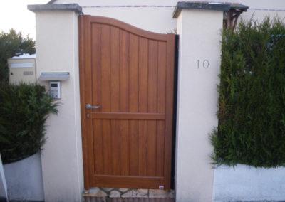 particuliers-portails-001