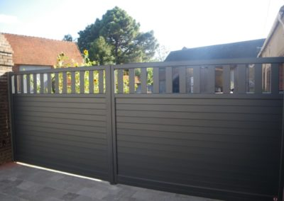 particuliers-portails-013