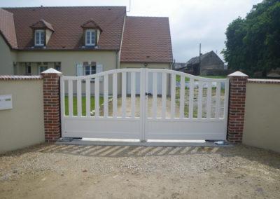particuliers-portails-044