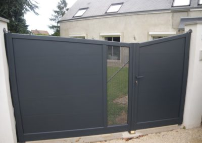 particuliers-portails-051