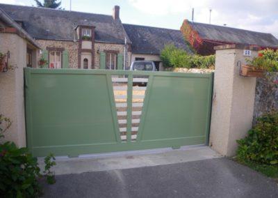 particuliers-portails-062
