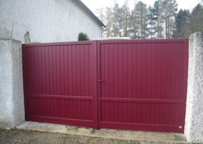 particuliers-portails-068