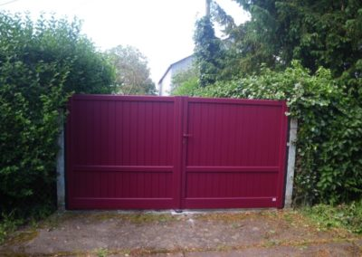 particuliers-portails-076