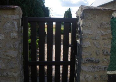 particuliers-portails-087