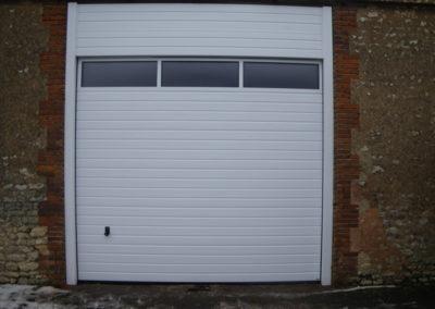 particuliers-porte-garage-006