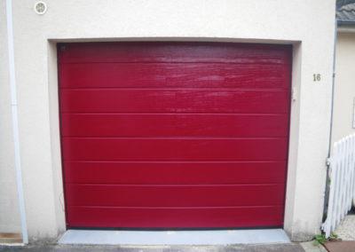 particuliers-porte-garage-009