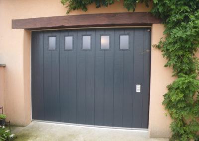 particuliers-porte-garage-014