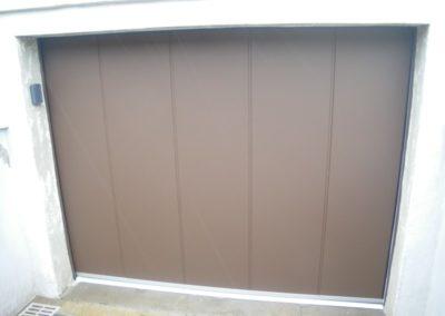 particuliers-porte-garage-016