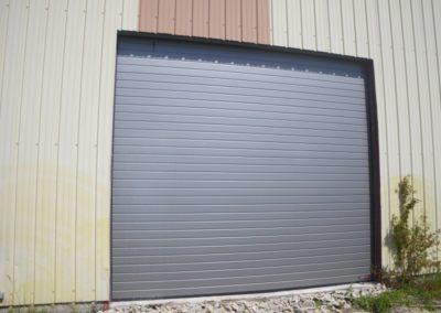 particuliers-porte-garage-017