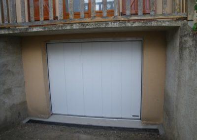 particuliers-porte-garage-019