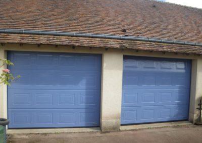 particuliers-porte-garage-020