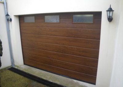 particuliers-porte-garage-022