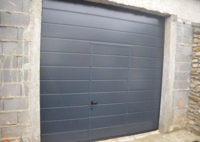 particuliers-porte-garage-027