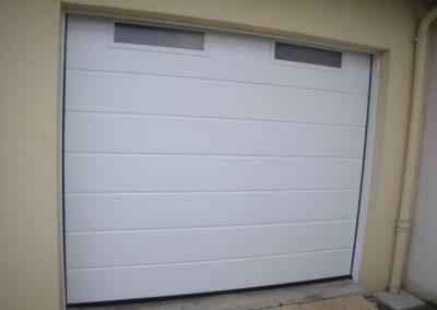 particuliers-porte-garage-029