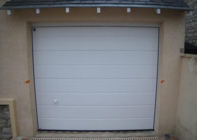 particuliers-porte-garage-032
