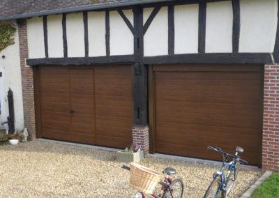 particuliers-porte-garage-033
