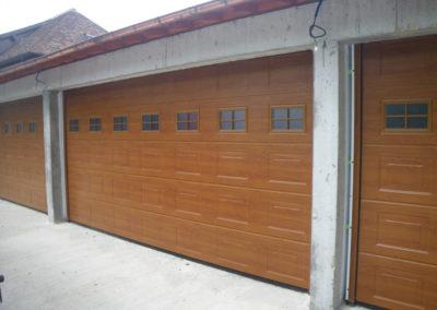 particuliers-porte-garage-035