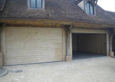 particuliers-porte-garage-036