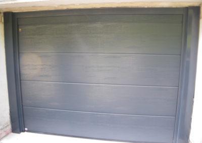 particuliers-porte-garage-037