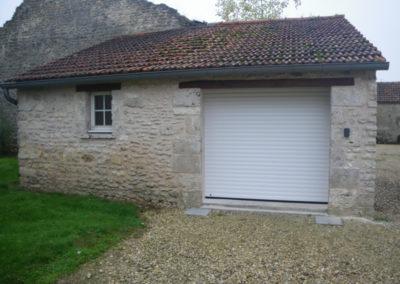 particuliers-porte-garage-039