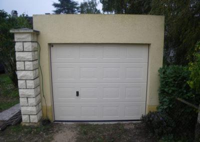 particuliers-porte-garage-040
