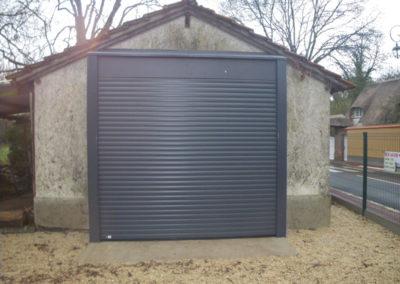 particuliers-porte-garage-041