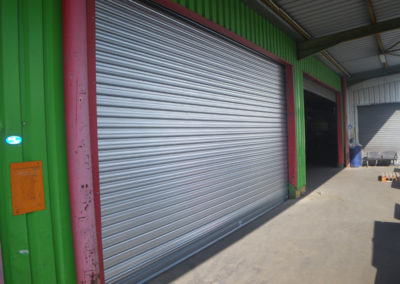 professionnels-porte-garage-003