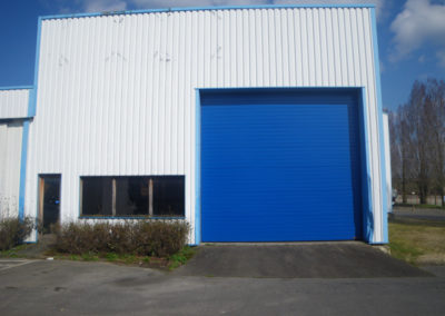 professionnels-porte-garage-006