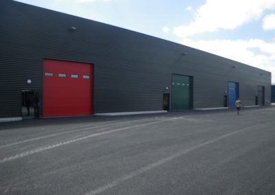 professionnels-porte-garage-007
