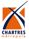 logo-chartres-metropole